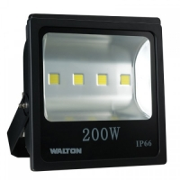Walton LED Flood Light WLED-FL-PR-200W