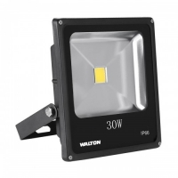 Walton LED Flood Light WLED-FL-PR-30W