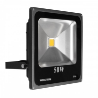 Walton LED Flood Light WLED-FL-PR-50W