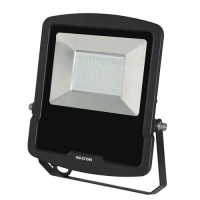Walton LED Flood Light WLED-FL-SMD-100W