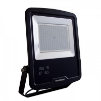Walton LED Flood Light WLED-FL-SMD-150W