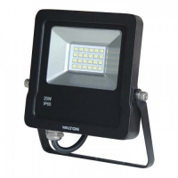 Walton LED Flood Light WLED-FL-SMD-20W
