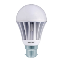Walton LED Light WLED-ECO-R12WB22