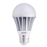 Walton LED Light WLED-ECO-R9WE27