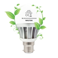 Walton LED Light WLED-H9WB22