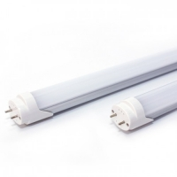 Walton Led Light WLED-T8TUBE-120FMR-20W
