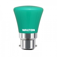 Walton LED Moon Light WLED-ML-F-0.5WB22