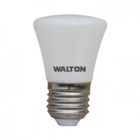 Walton LED Moon Light WLED-ML-F-0.5WE27