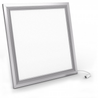 Walton LED Panel Light WLED-PL1F1-PR12W (12 Watt)
