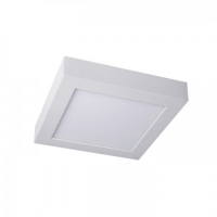 Walton LED Surface Panel Light WLED- SPL200-15W (15 Watt)