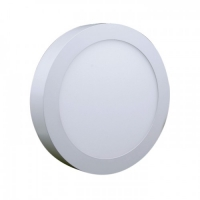 Walton LED Surface Panel Light WLED- SPL225-18W (18 Watt)