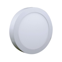 Walton LED Surface Panel Light WLED-SPLR225-UL18W (18 Watt)