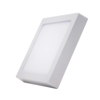 Walton LED Surface Panel Light WLED-SPLS200-UL15W
