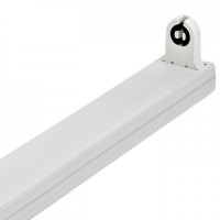 Walton LED Tube Industrial Shed WLED-T8FX-4F