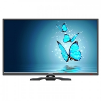 Walton LED TV WE396AFH-150