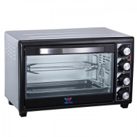 Walton Electric Oven WEO-HL28A