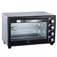 Walton Microwave Oven WEO-HL28A