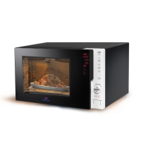 Walton Microwave Oven WMWO-M30AS3