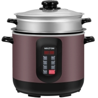 Walton Multi Cooker ( Electric ) WMC-GCA712