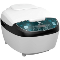 Walton Multi Cooker ( Electric ) WMC-P0715