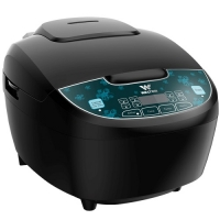 Walton Multi Cooker ( Electric ) WMC-P0718