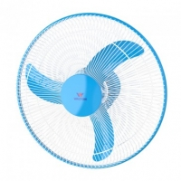 Walton Net Fan WNF16A (Light Blue)