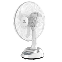 Walton Rechargeable Fan W17OA-EM-MS