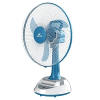 Walton Rechargeable Fan W17OA-MS