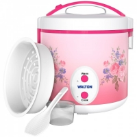 Walton Rice Cooker ( Electric )  WRC-8T28 (2.8L)