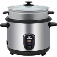 Walton Rice Cooker ( Electric )  WRC-CGA180 (1.8L)