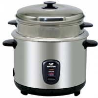 Walton Rice Cooker ( Electric )  WRC-CSS180 (1.8L)