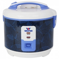 Walton Rice Cooker ( Electric )  WRC-M182 (1.8 L)