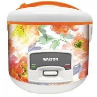 Walton Rice Cooker ( Electric )  WRC-MS220