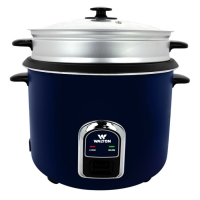 Walton Rice Cooker ( Electric ) WRC-SGA220 ( 2.2L )