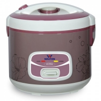Walton Rice Cooker ( Electric )  WRC-T222 (2.2L)