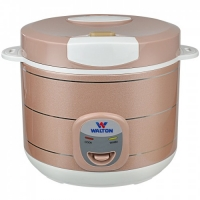 Walton Rice Cooker ( Electric )  WRC-T225 (2.2L)