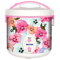 Walton Rice Cooker ( Electric )  WRC-TP28A