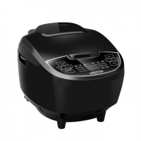 Walton Rice Cooker ( Electric )  WSC-S150A