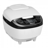 Walton Rice Cooker ( Electric )  WSC-S180A