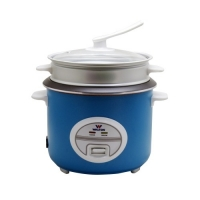 Walton Rice Cooker WRC-C180