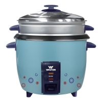 walton Rice Cooker WRC-C181