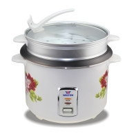 Walton Rice Cooker WRC-C280
