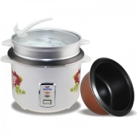 Walton Rice Cooker WRC-C282