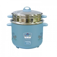 Walton Rice Cooker WRC-C320