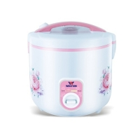 Walton Rice Cooker WRC-D220