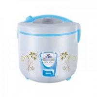 Walton Rice Cooker WRC-D320