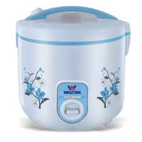 walton Rice Cooker WRC-D321