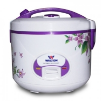 Walton Rice Cooker WRC-M180