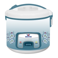 walton Rice Cooker WRC-M181