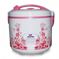 Walton Rice Cooker WRC-M220